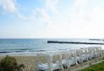 Knossos Beach foto 34