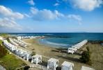 Knossos Beach foto 35