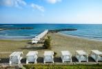 Knossos Beach foto 36