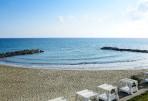 Knossos Beach foto 37