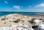 Knossos Beach foto 38
