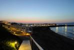 Knossos Beach foto 39