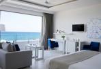 Knossos Beach foto 41