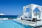 Knossos Beach foto 44