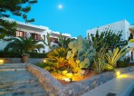 Kyknos Beach Hotel & Bungalows foto 10