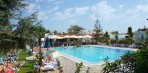 Kyknos Beach Hotel & Bungalows foto 18