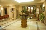 Odyssia Beach Hotel foto 3