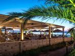 Odyssia Beach Hotel foto 4