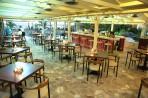 Odyssia Beach Hotel foto 8