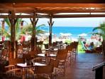 Odyssia Beach Hotel foto 9
