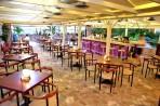 Odyssia Beach Hotel foto 13