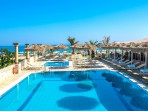 Odyssia Beach Hotel foto 14