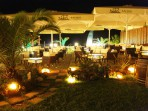 Odyssia Beach Hotel foto 15