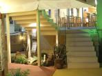 Odyssia Beach Hotel foto 16