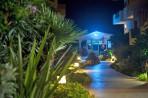 Odyssia Beach Hotel foto 17
