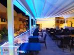 Odyssia Beach Hotel foto 18