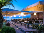 Odyssia Beach Hotel foto 20