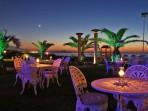 Odyssia Beach Hotel foto 22