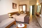 Odyssia Beach Hotel foto 24
