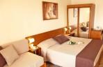 Odyssia Beach Hotel foto 26