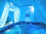 Odyssia Beach Hotel foto 34