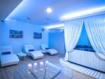 Odyssia Beach Hotel foto 35