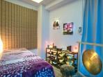 Odyssia Beach Hotel foto 36