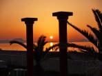 Odyssia Beach Hotel foto 40