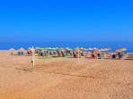 Odyssia Beach Hotel foto 41