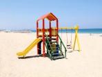 Odyssia Beach Hotel foto 42
