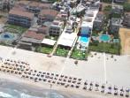 Odyssia Beach Hotel foto 43