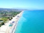 Odyssia Beach Hotel foto 45
