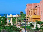 Orpheas Resort foto 2