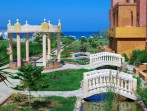 Orpheas Resort foto 3