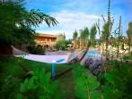 Orpheas Resort foto 6