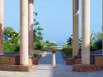 Orpheas Resort foto 7