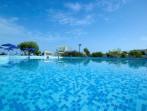 Orpheas Resort foto 8