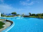 Orpheas Resort foto 9