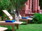 Orpheas Resort foto 10
