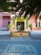 Orpheas Resort foto 12