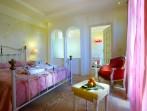 Orpheas Resort foto 16