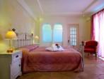 Orpheas Resort foto 17