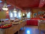 Orpheas Resort foto 19