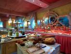 Orpheas Resort foto 20