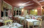 Orpheas Resort foto 21