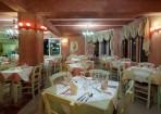 Orpheas Resort foto 22