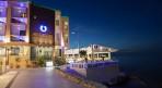 Palmera Beach Hotel foto 4