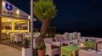 Palmera Beach Hotel foto 5