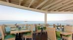 Palmera Beach Hotel foto 10