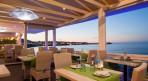 Palmera Beach Hotel foto 12